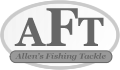 Allen's Fishing Tackle